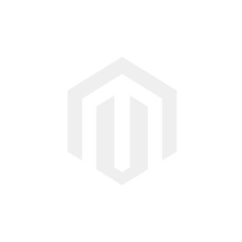 Računalnik HP Slim Desktop S01-aF1001ng Jet Black / Intel® Pentium® / RAM 8 GB / SSD Disk