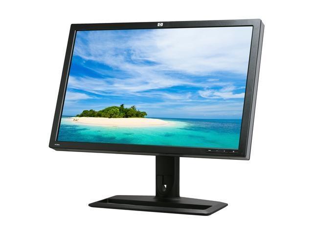 """Rabljen monitor HP ZR30W (30"""") LCD"""