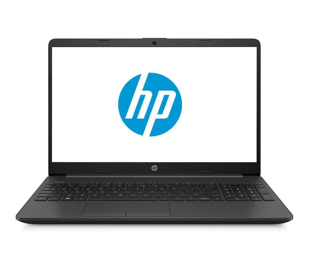 Prenosnik HP 255 G8 / AMD Athlon™ / RAM 8 GB / SSD Disk / 15,6″ FHD