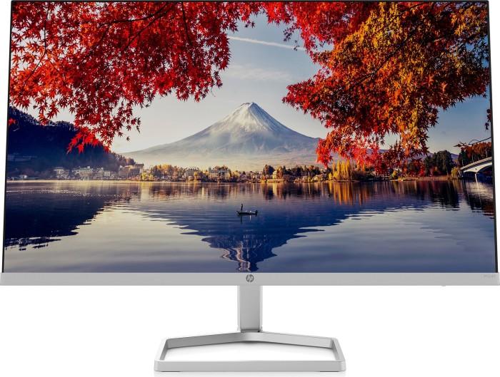 "Monitor HP M24f 60,5 cm (23,8"") FHD IPS LED FreeSync"