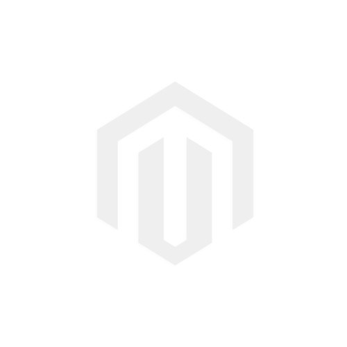 Tablica Apple Ipad AIR WI-FI 64GB srebrne barve