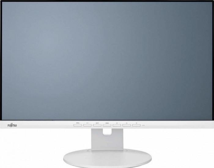 Rabljen monitor Fujitsu B24-8 TE Pro LCD