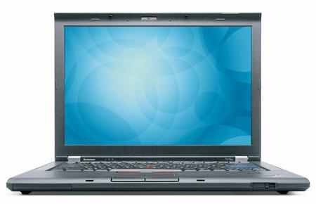 Rabljen prenosnik Lenovo Thinkpad T410 / i5 / RAM 4 GB / 14,0″ / HD