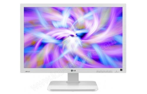 Rabljen monitor LG 24EB23PY-W LCD