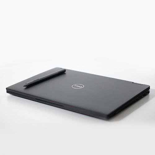 Dell Latitude 7389