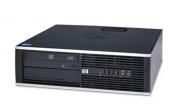 Rabljen računalnik HP 8200 Elite SFF
