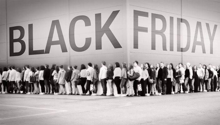 Black Friday na PoceniPC.com