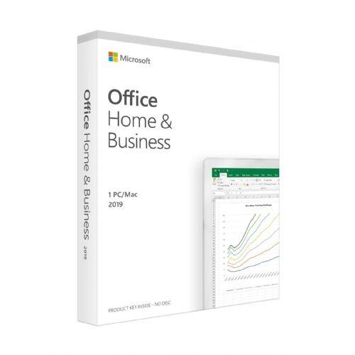 Office za domačo in poslovno uporabo