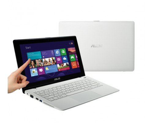Asus VivoBook X200 F200LA-CT021H