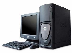 Rabljeni računalniki, rabljeni prenosniki