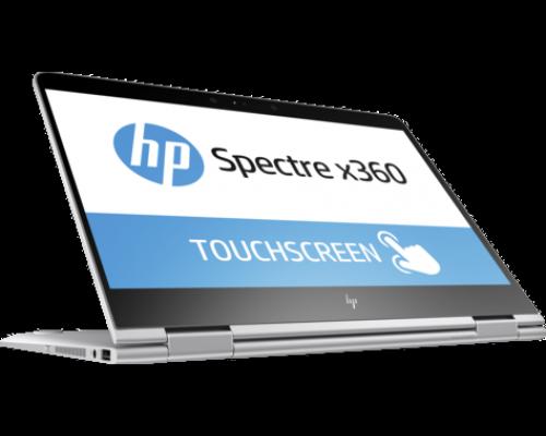 Prenosnik HP Spectre x360